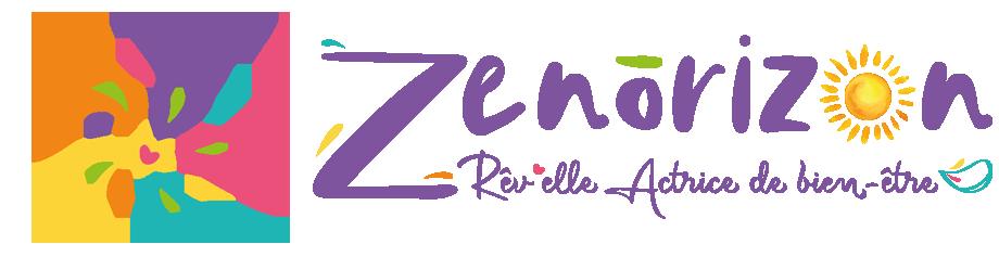 Zenorizon pour des femmes libres et rayonnantes